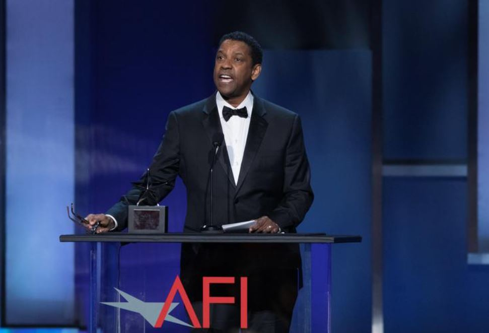 Denzel Washington's 'The Little Things' Leads Box Office Despite HBO Max Debut