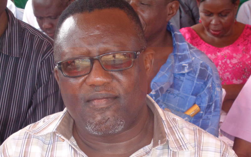 Coronavirus: Retracing Kilifi deputy boss' steps that risked the nation