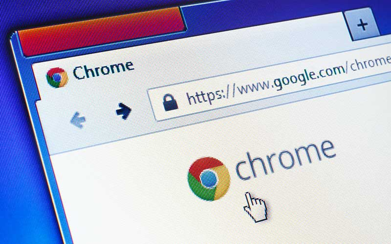 Google Chrome users could get a Sh500,000 payout