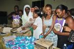 Mwende Macharia's Jijue Jitambue homecoming