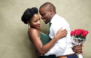 Hopeless Kenyan men: Here is to how to approach and seduce women