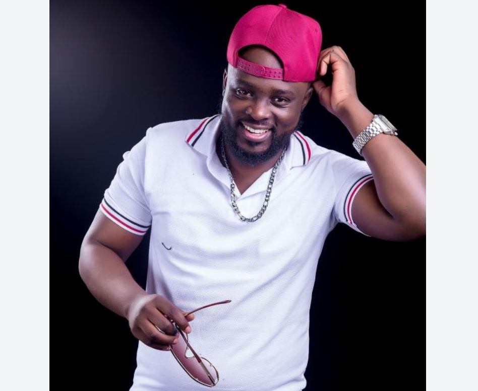 How broke boys from Webuye risked to become new showbiz millionaires in the city