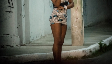 How night watchies are making thousands from prostitutes and their clients
