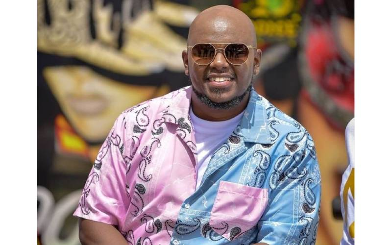 How Nonini's Genge supremacy scared Ogopa out of town