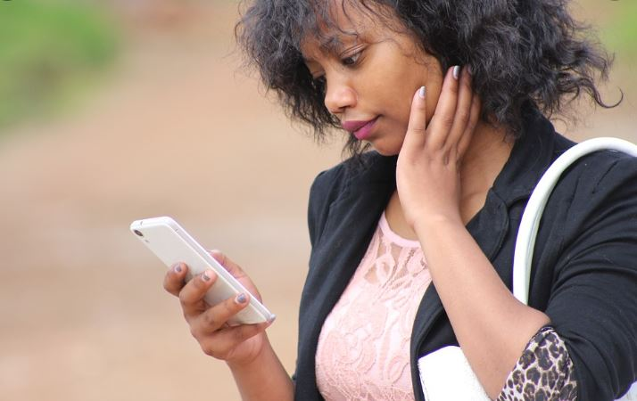 How to check your NHIF and NSSF contributions on phone