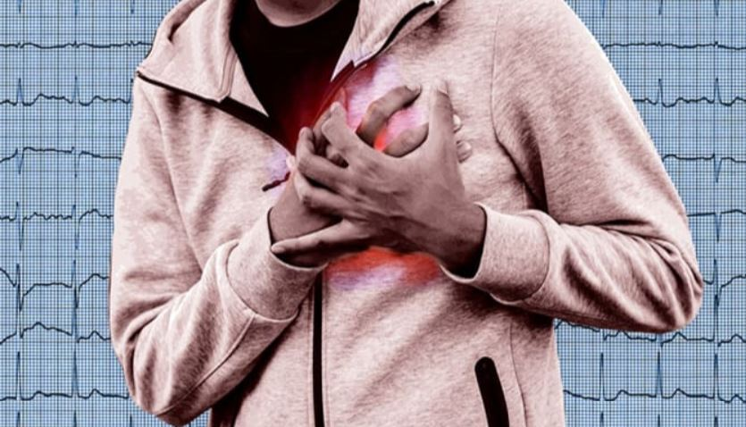 How to protect your heart to live longer