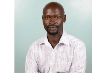 I gave ODM officials 'chai' but they rigged me out of nomination