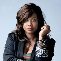 Singer Sanaipei Tande teaches men a lesson on betrayal