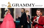 Worst Red Carpet looks at the Grammy Awards