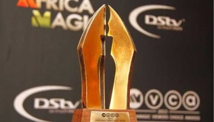 Kati kati and Zilizala do Kenya proud in continental film award ceremony