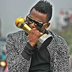 Kenyan artists lose out on AFRIMMA awards