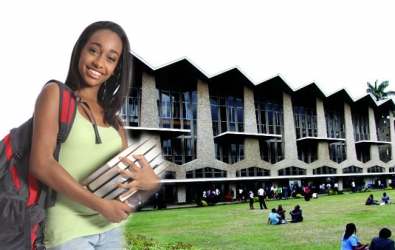 Kenyan universities to go to if you want to get a job fast