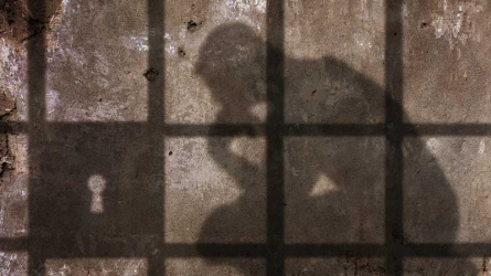 Man in jail for secretly removing condom during intimacy