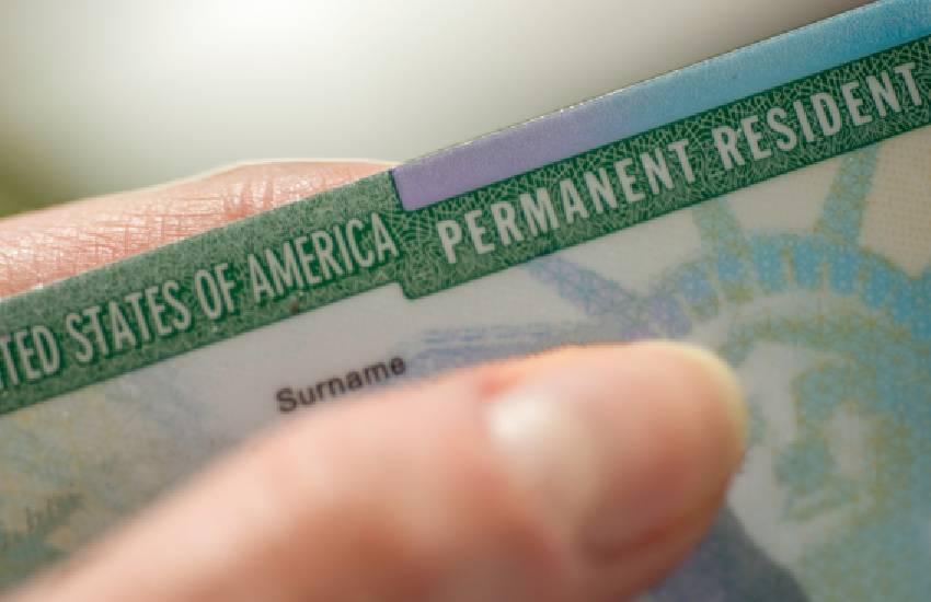 Marriage statuses costing Kenyans permanent residency in US?