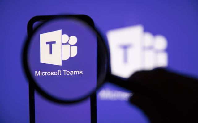 Microsoft Teams to stop working for millions of Internet Explorer users today
