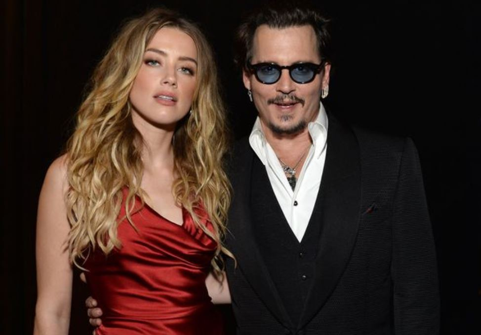Petition to remove Amber Heard from Aquaman 2 hits 1.5million signatures