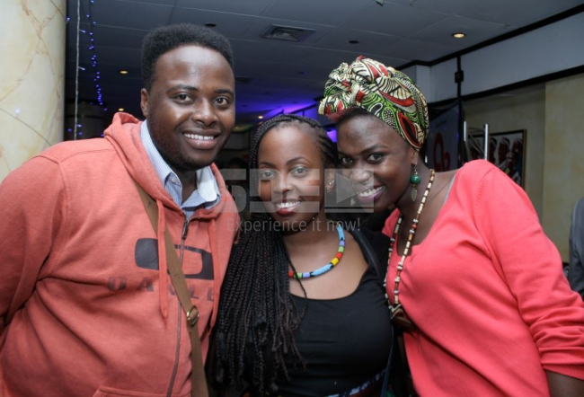 Olx SOMA Call for Nominations