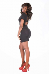 Pwani celebz awards CEO Anita to co-host Mseto East Africa TV show