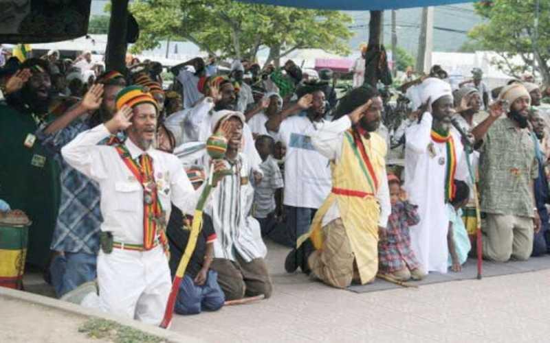 Rastafarians move to court to seek legalisation of marijuana