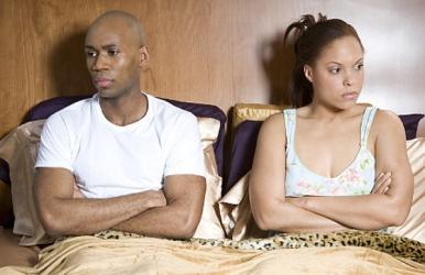 Sad tale of Kenyan women married to immature 'die-hard bachelors'