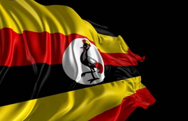 Country of seers: Why Uganda is a nation of a million prophets