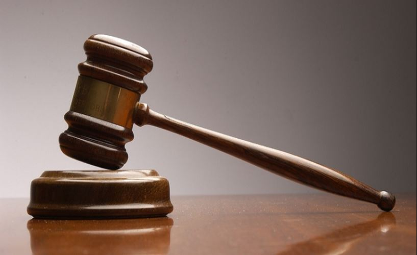Sh700,000 for sacked man who 'got drunk' at work