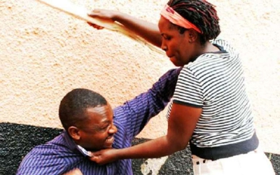 Silent feminist coups in homes: Curious case of 'sat on' Nairobi men