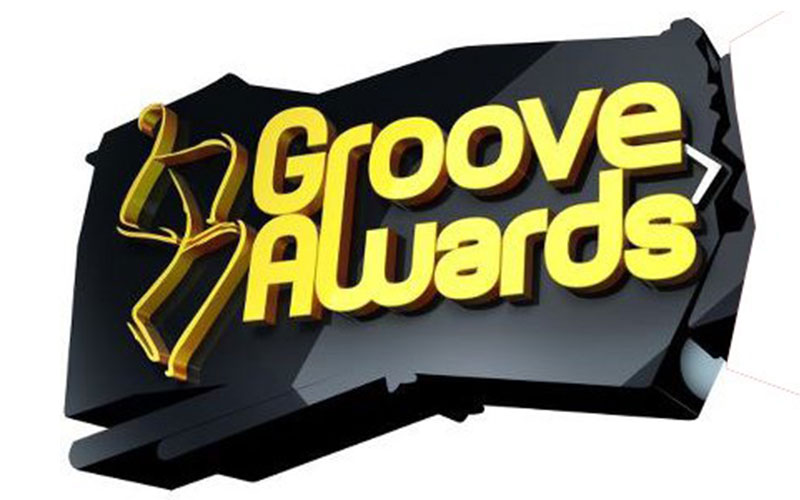 Groove Awards 2018