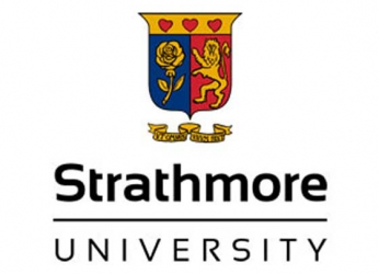 Strathmore now has mobile phones course