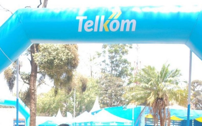 Telkom Kenya issues apology over X-rated video