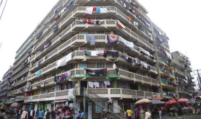 Ten dirty tricks used by Nairobi residential caretakers