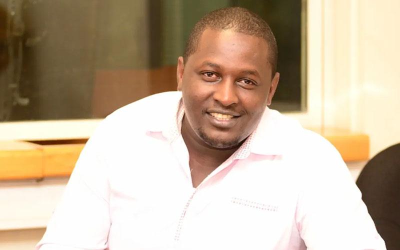 Terence Creative lands ambassadorial role