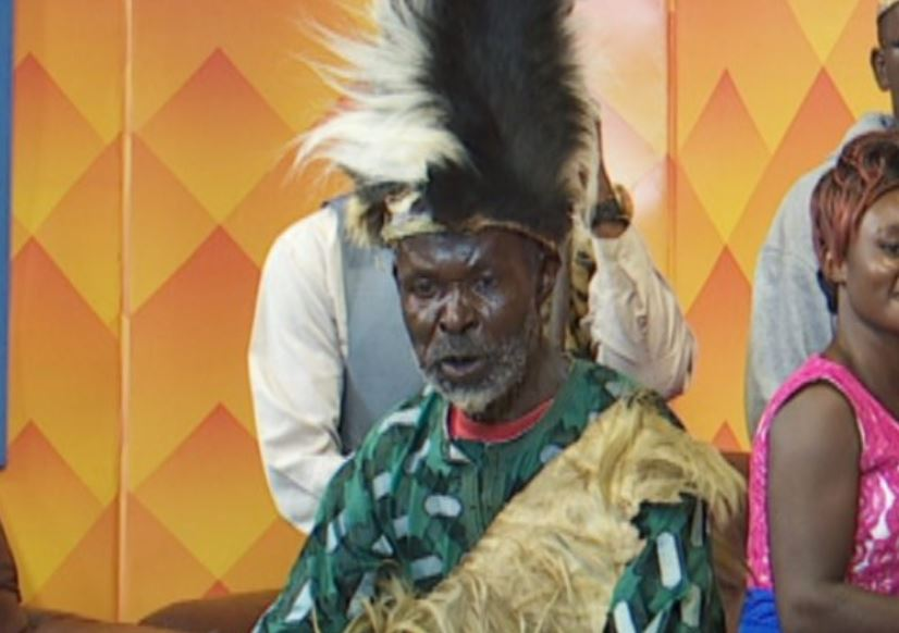 Teso Benga maestro to be laid to rest on Saturday