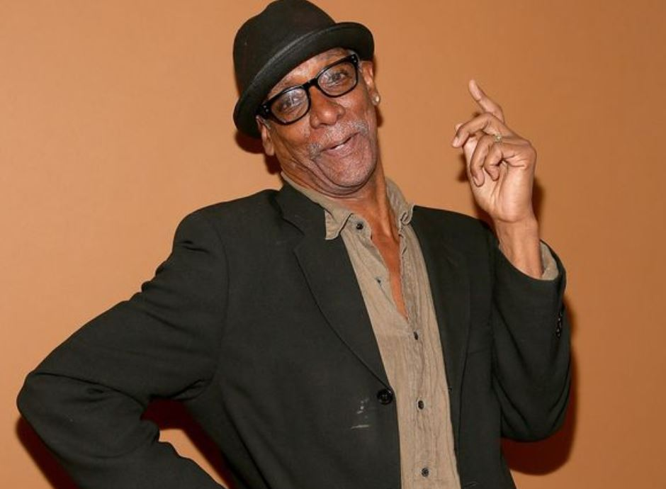 Thomas Jefferson Byrd dead: Spike Lee film star, 70, shot multiple times