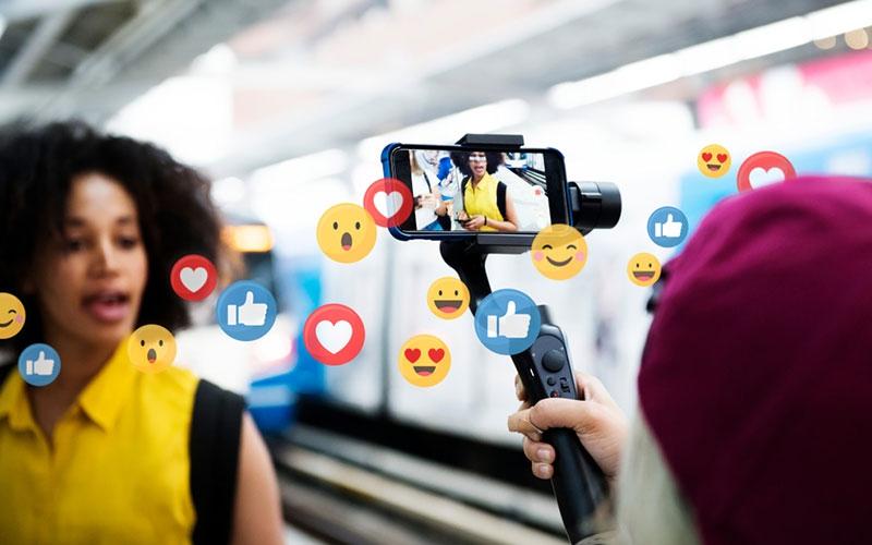 Annoying Kenyans ruining social media for everyone else