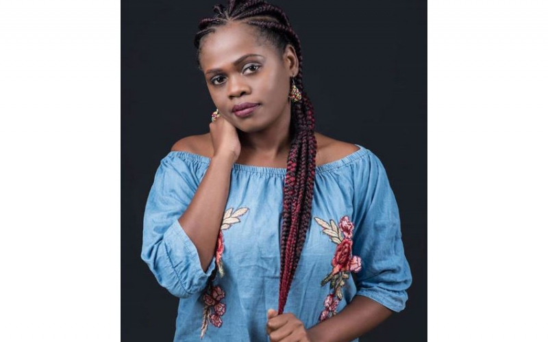 Betty Bayo reveals the mistake she made with Pastor Kanyari