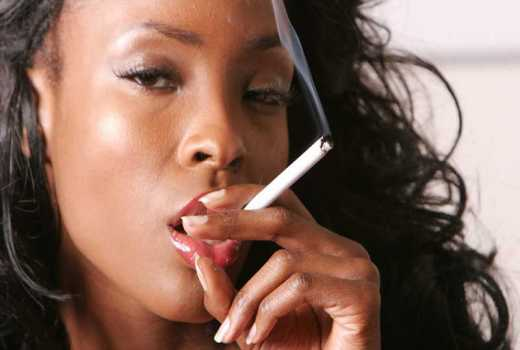 Botched: How 'empowerment' has spoilt our women