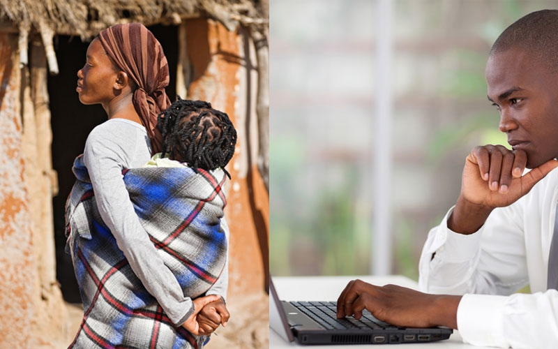 Busy hubbies: Tale of lonely Kenyan wives who feel, live like single mums