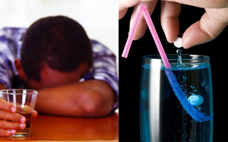 Central Kenya: Alarm over new drugging cartel preying on club patrons