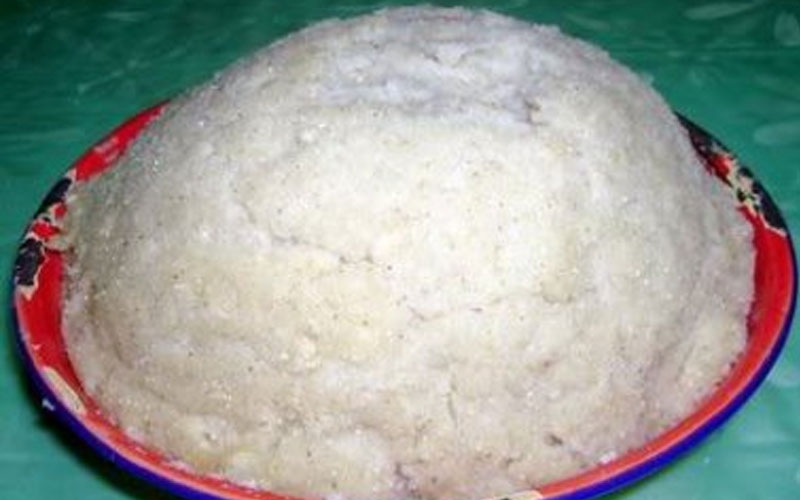 Did Vihiga teenager kill his brother for serving him ugali on dirty plate?