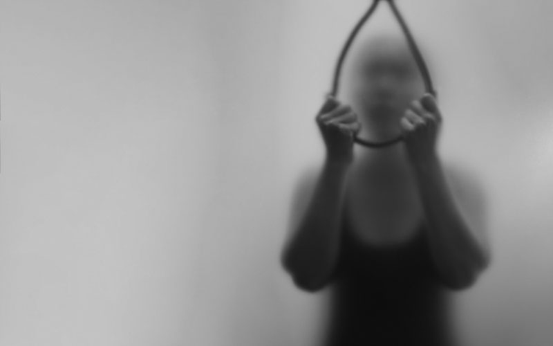 Form Three student hangs herself in hospital after pregnancy test