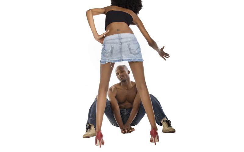 Killer wives: Why Kenyan men now live in fear