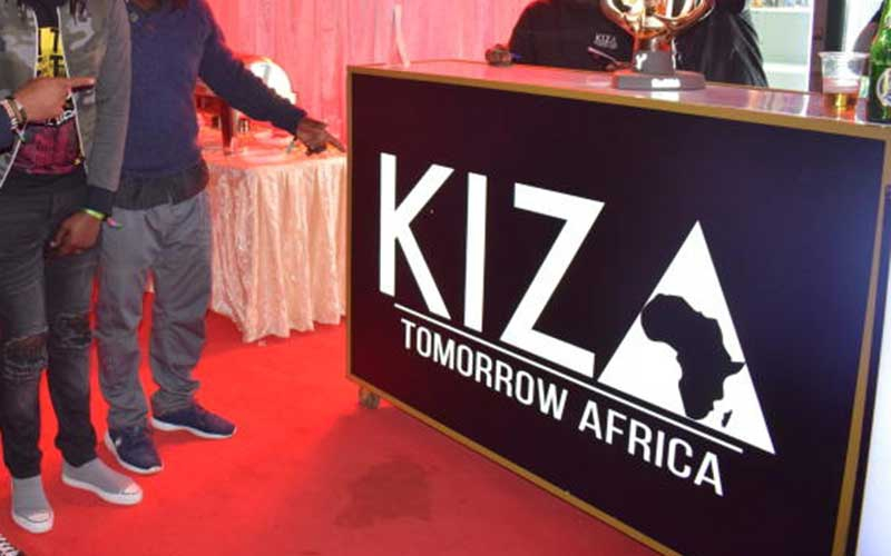 Kiza, Space Lounge and B Club to be closed after court ruling
