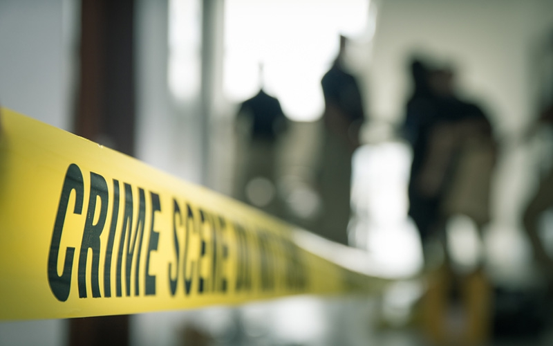 Man charged with killing his friend over Sh60 debt