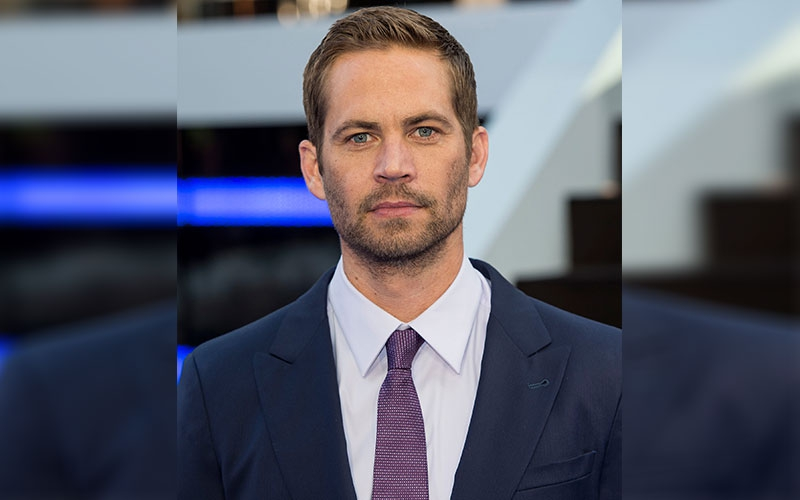 New documentary on Paul Walker's untold story to be released