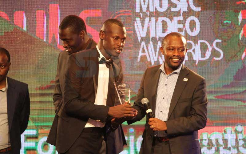 Pulse Music Video Awards launch set for tomorrow