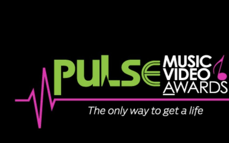 Pulse Music Video Awards nominees to be revealed on Wednesday