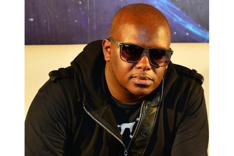 Rapper Nonini resigns from plum government job