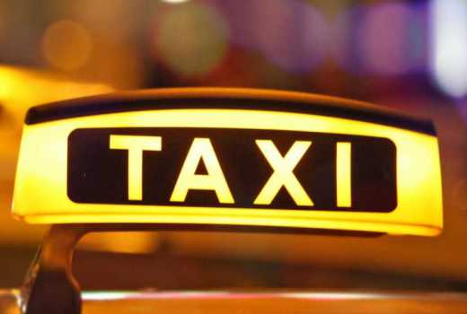 Scandal: Taxi driver up in arms after Kitui politician sleeps with his wife