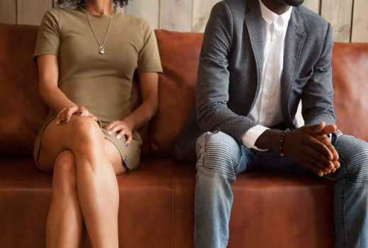 This is how to burglar-proof your marriage against mpango wa kando